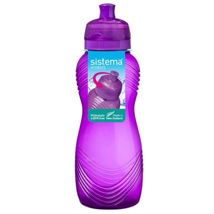 337979-sistema--600ml-wave-bottle-purple