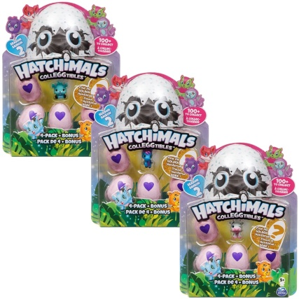 337984-hatchimals-colleggtibles-4pk