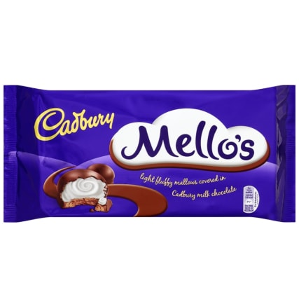 338008--cadbury-mellos-chocolate-200g