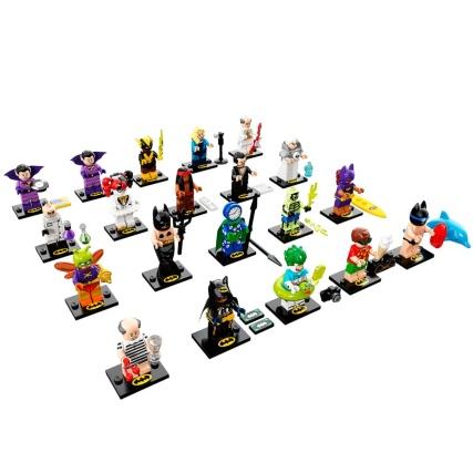 338075-lego-mini-figure-2