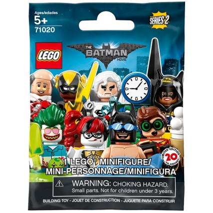 338075-lego-mini-figure