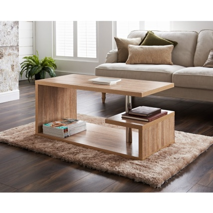 338129--hampton-coffee-table