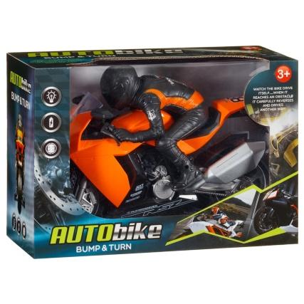 338132-auto-bike-bump-and-turn1