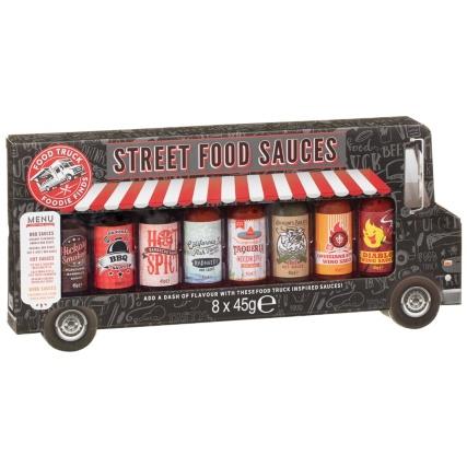 338142-street-food-scause-van