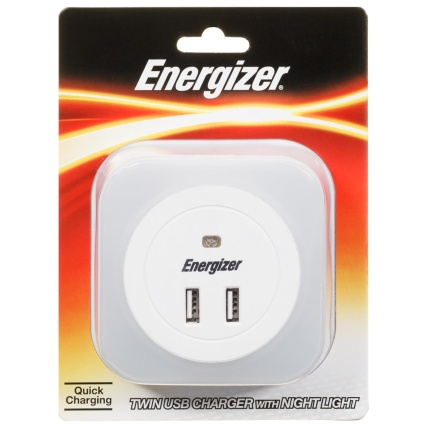 338157-energizer-twin-usb-charger-with-night-light