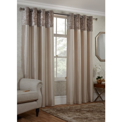 338176-338177-338180-338181-338182-crushed-velvet-top-border-champagne-curtain