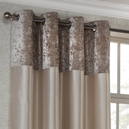 338176-338177-338180-338181-338182-crushed-velvet-top-border-champagne-curtains-2.jpg