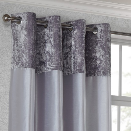 338176-338177-338180-338181-338182-crushed-velvet-top-border-silver-curtains-2.jpg