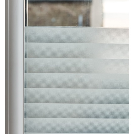338184-static-cling-window-film-45cmx2m-jalousie-4