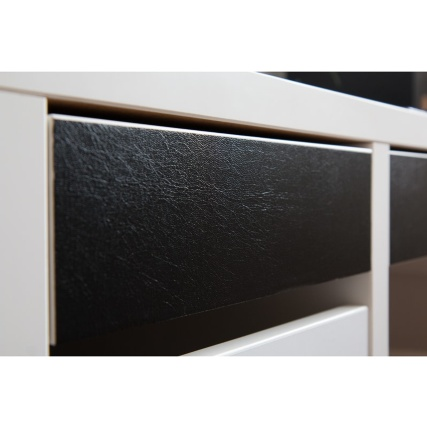 338187-self-adhesive-film-45cmx2m-black-leather-4