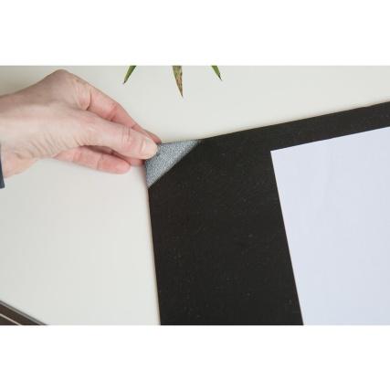 338187-self-adhesive-film-45cmx2m-black-leather-5