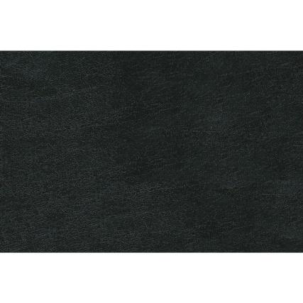 338187-self-adhesive-film-45cmx2m-black-leather-6