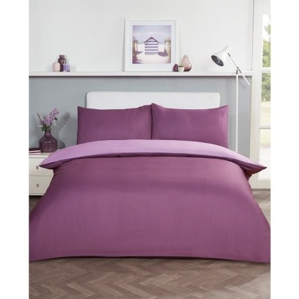 338242-338243-reversible-duvet-set-mauve