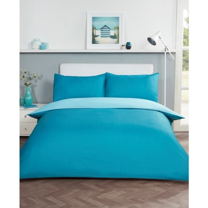 338242-338243-reversible-duvet-set-teal