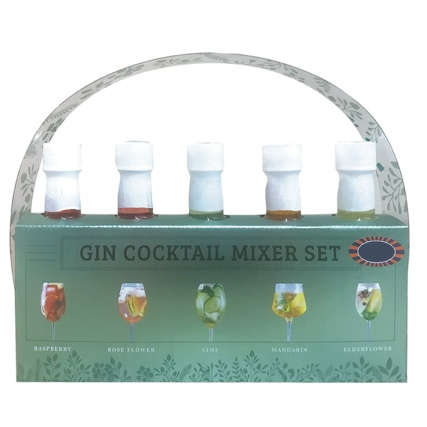338269-5-pack-gin-toppers-set