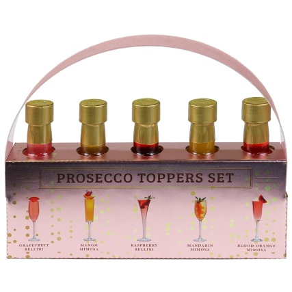 338269-5-pack-prosecco-toppers-set