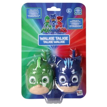 338276-pj-mask-walkie-talkie