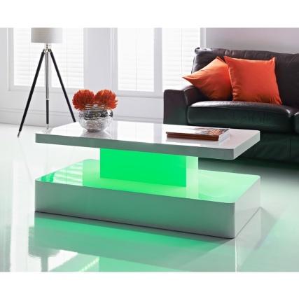 338318-aurora-led-coffee-table-green