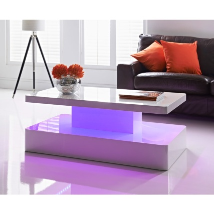 338318-aurora-led-coffee-table-purple