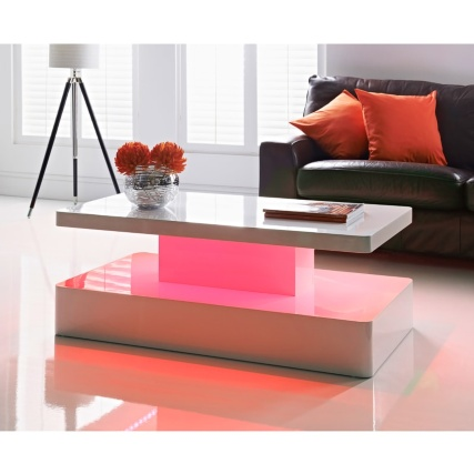 338318-aurora-led-coffee-table-red