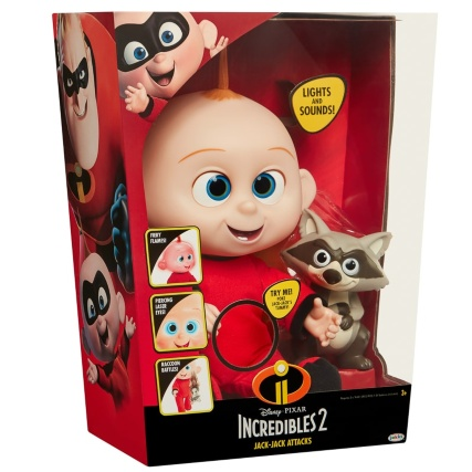 338325-figures-incredibles-jack-attacks-3