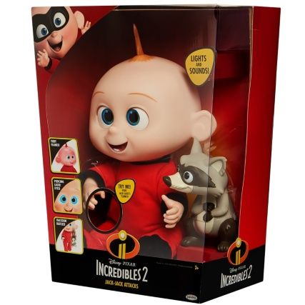 338325-figures-incredibles-jack-attacks-4