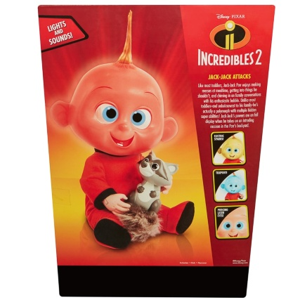 338325-figures-incredibles-jack-attacks-5
