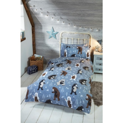 338407-kids-bears-grey-single-duvet-set