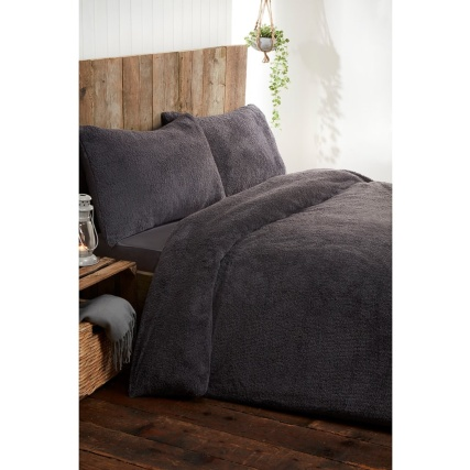 338414-338415-silent-night-fleece-duvet-set-charcoal