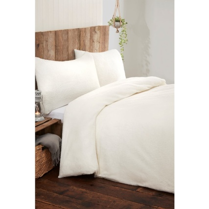 338414-338415-silent-night-fleece-duvet-set-cream