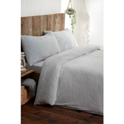 338414-338415-silent-night-fleece-duvet-set-grey