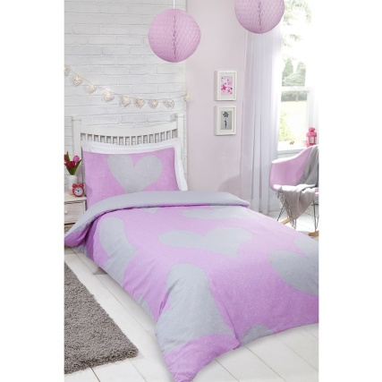 338451-338452--heart-twin-pack-lilac-2-duvet