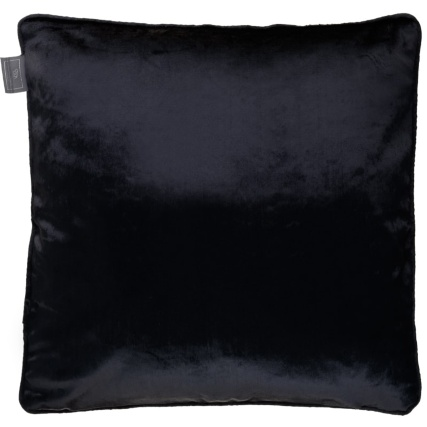 338495-karina-bailey-valentina-quilted-velvet-cushion-reverse