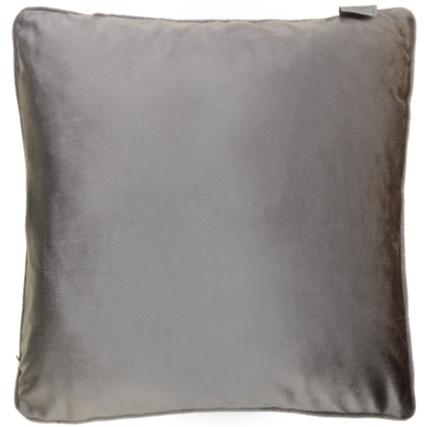 338495-karina-bailey-valentina-quilted-velvet-cushion-silver-reverse