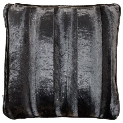 338497-karina-bailey-jasmine-sparkle-cushion-charcoal-2