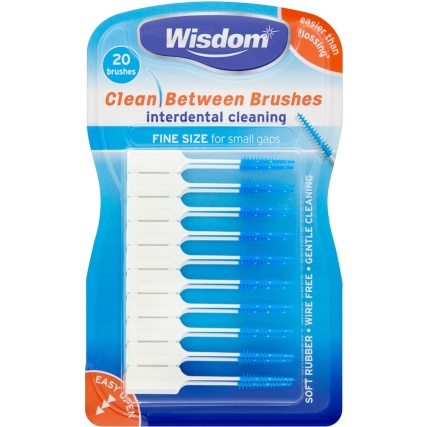 338586-wisdom-clean-between-brushes-fine