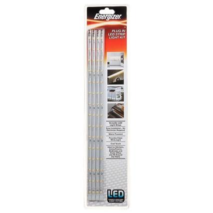 338605-energizer-plug-in-led-strip-light-kit