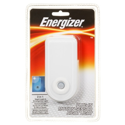 338607-energizer-plug-in-motion-sensor-night-light