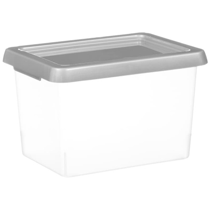 338612-4-pack-storage-boxes-with-lids-grey-2.jpg