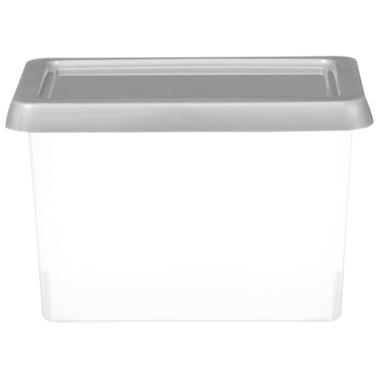 338612-4-pack-storage-boxes-with-lids-grey-3.jpg