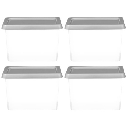 338612-4-pack-storage-boxes-with-lids-grey-group.jpg