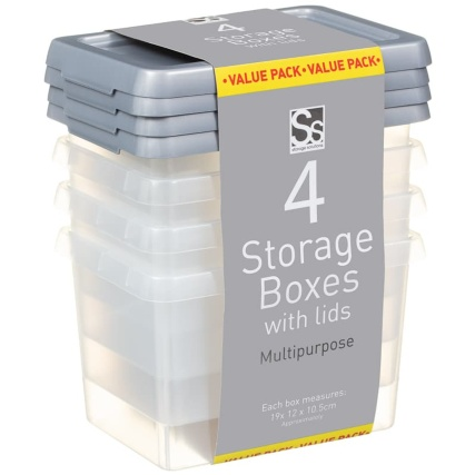338612-4-pack-storage-boxes-with-lids-grey.jpg