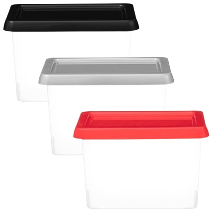 338612-4-pack-storage-boxes-with-lids-group-2.jpg