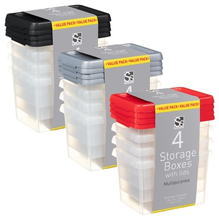 338612-4-pack-storage-boxes-with-lids-group.jpg