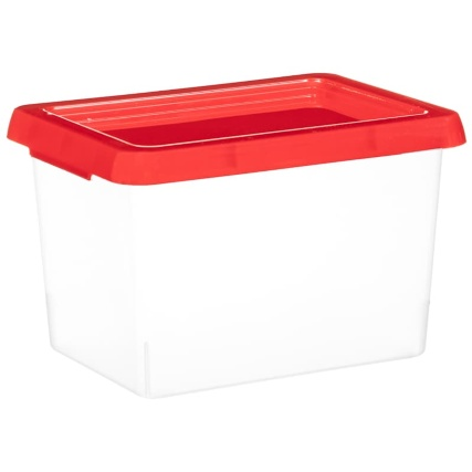 338612-4-pack-storage-boxes-with-lids-red-2.jpg