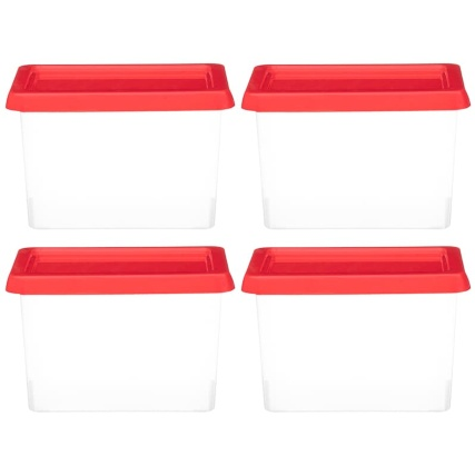 338612-4-pack-storage-boxes-with-lids-red-3.jpg