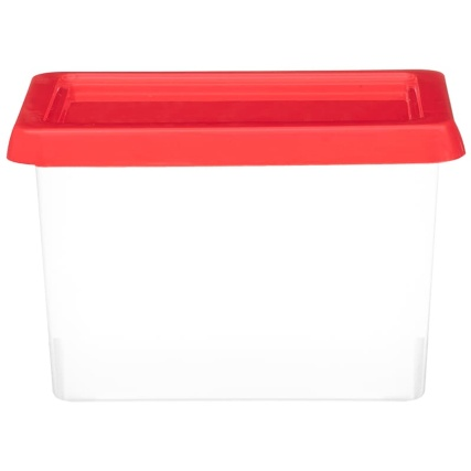 338612-4-pack-storage-boxes-with-lids-red-4.jpg