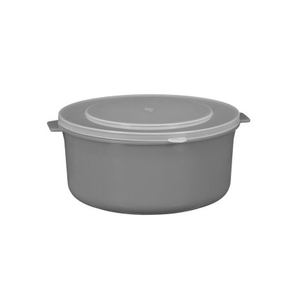 338613-microwave-bowls-with-lids-grey-1