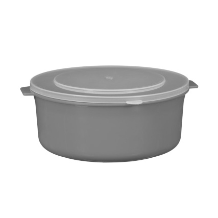 338613-microwave-bowls-with-lids-grey-2
