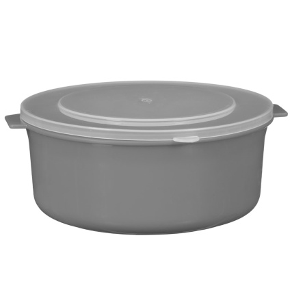 338613-microwave-bowls-with-lids-grey-3